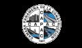 CAPAC-679f70d9